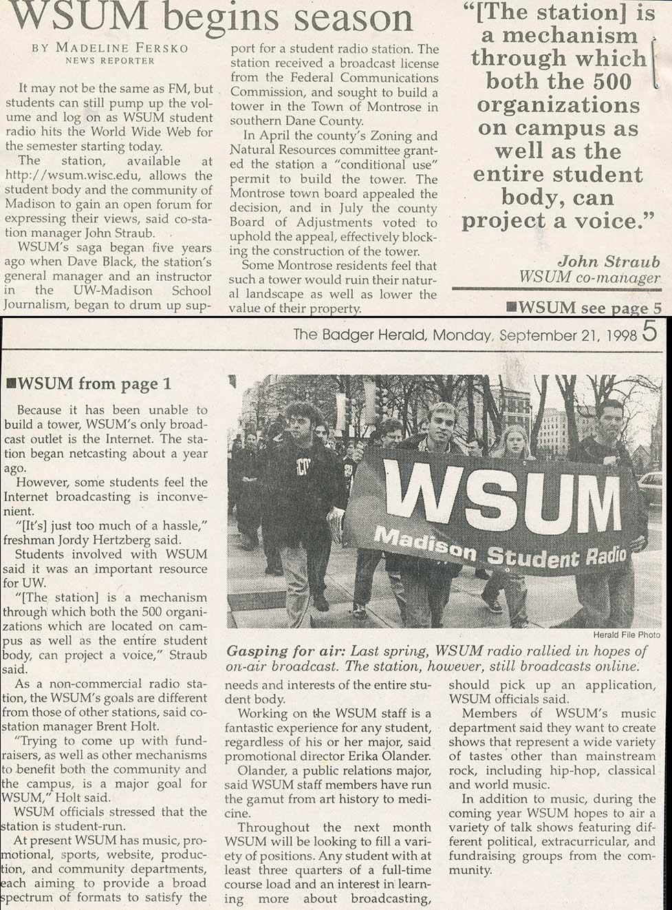 WSUM-begins-season-part-1