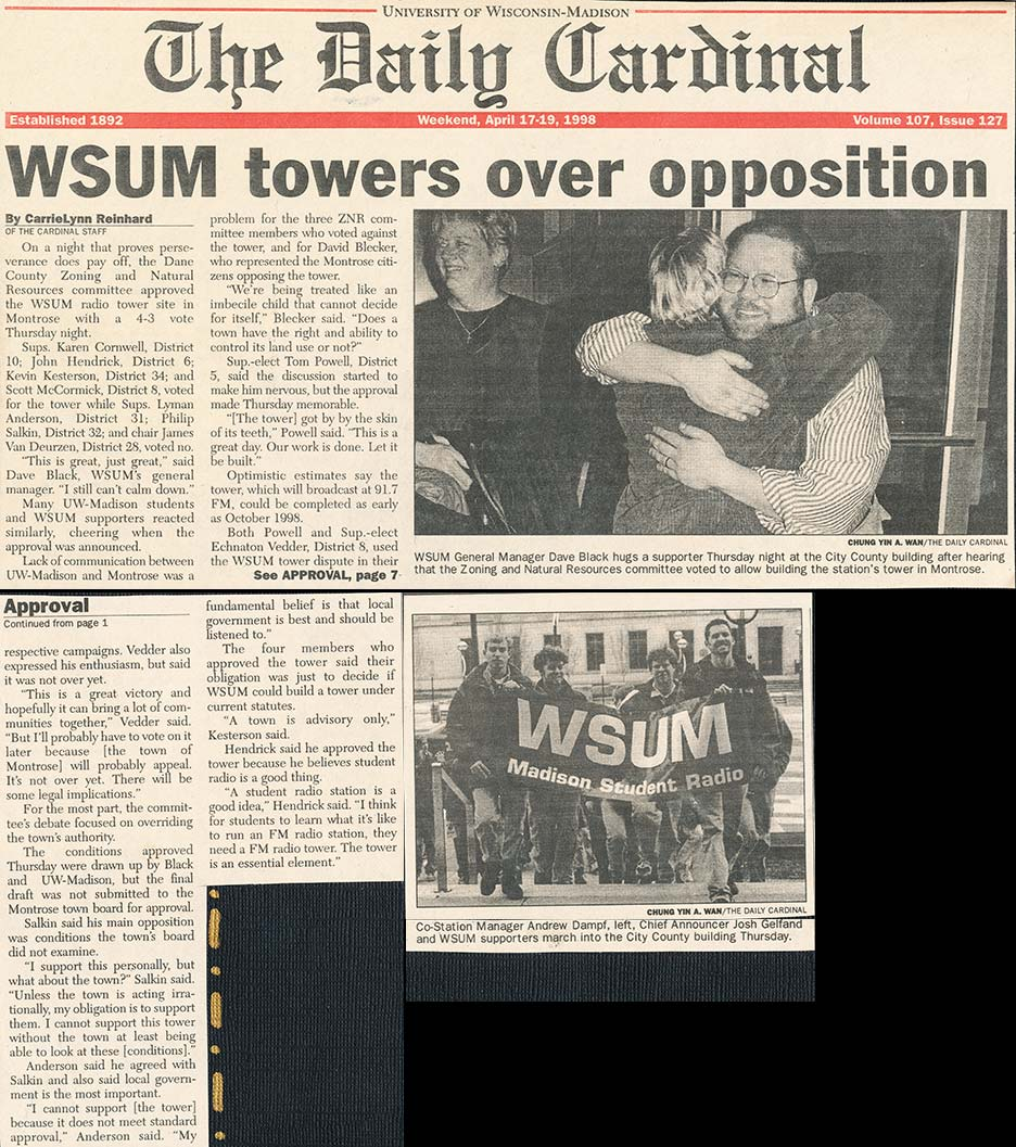 WSUM-towers-over-opposition-part-1
