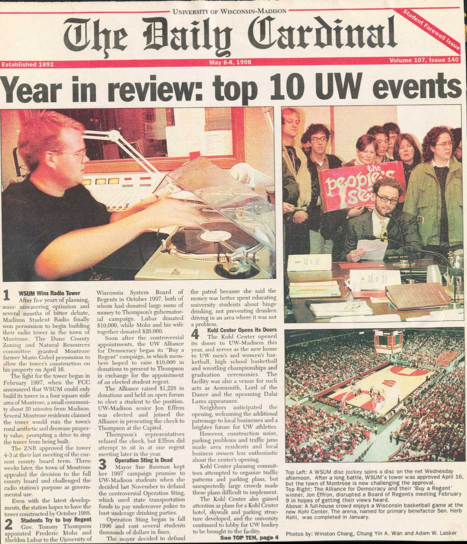 Year-in-Review-top-10-UW-events-part-1
