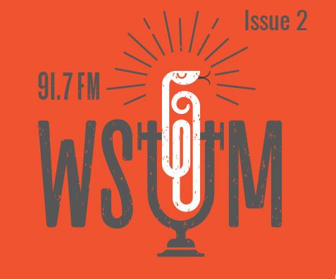 Friends of Madison Student Radio