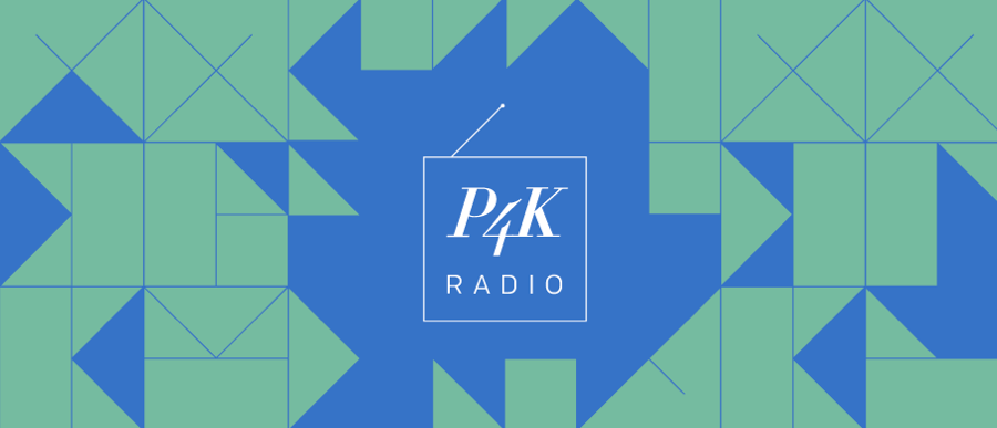 Pitchfork Radio Comes to Madison