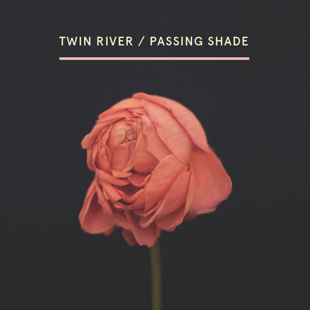 Twin-River-Passing-Shade-Cover