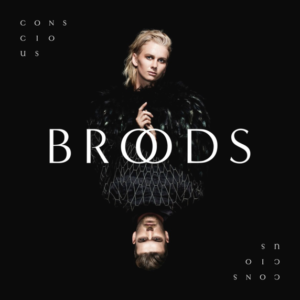 brood album