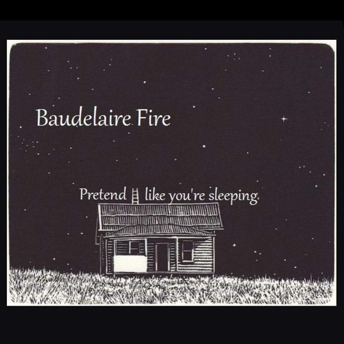 Baudelaire Fire