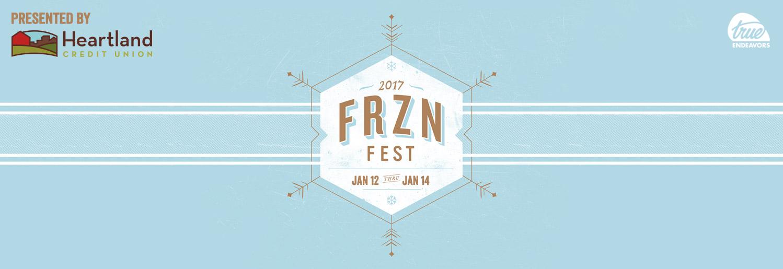 Frzn Fest Review