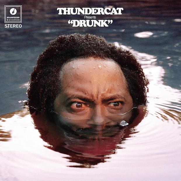 cmj-top5-thundercat-drunk