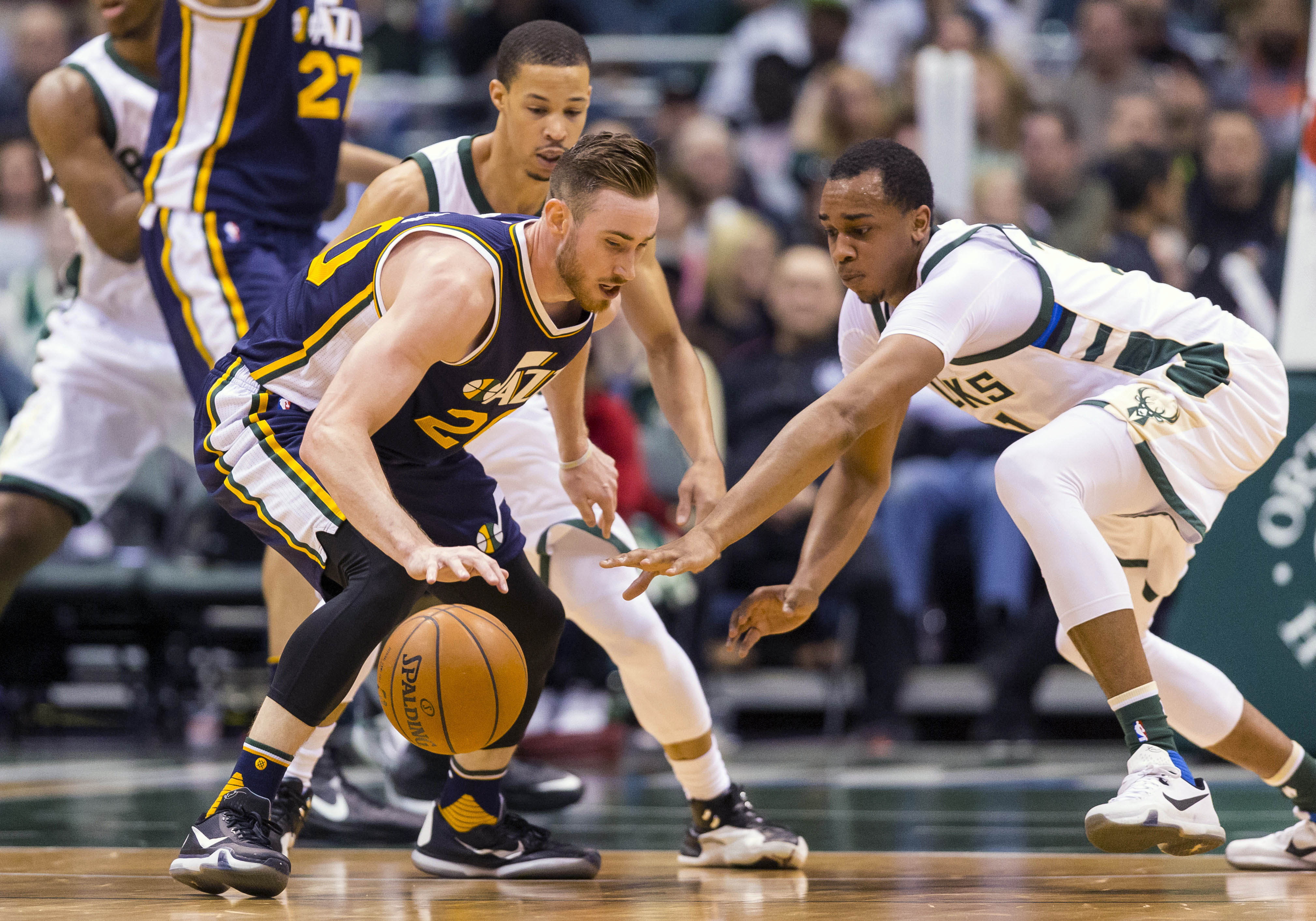 blog-sports-bucks-jazz