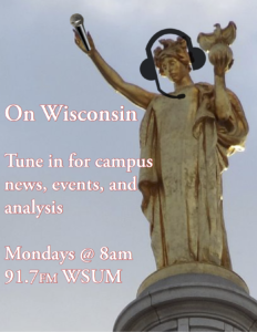 blog-talk-on-wisconsin-logo