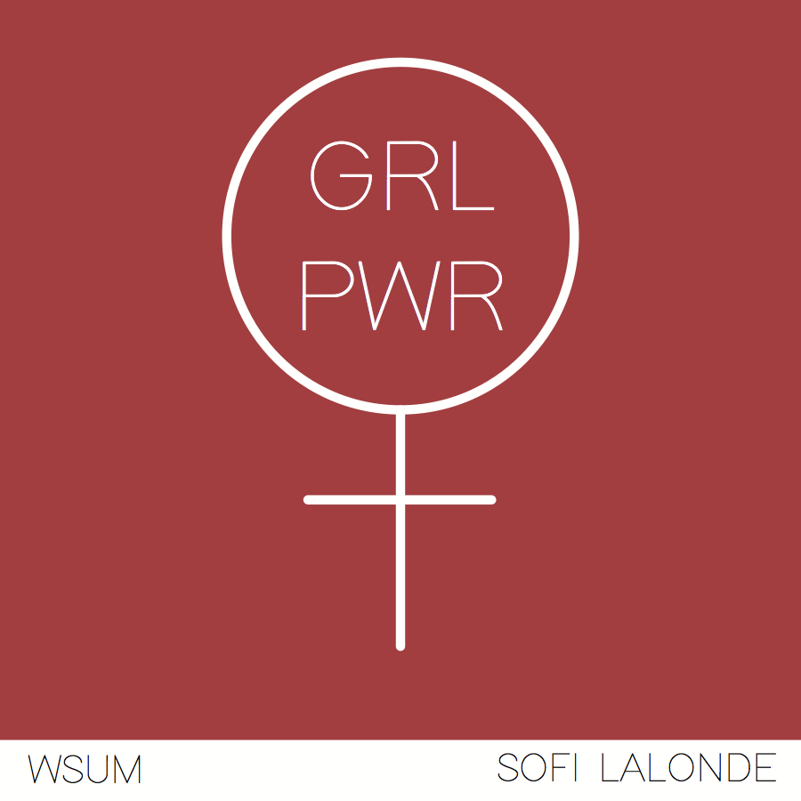 blog-talk-grl-pwr-episode-3