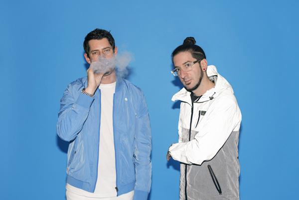 blog-music-big-gigantic-show-preview