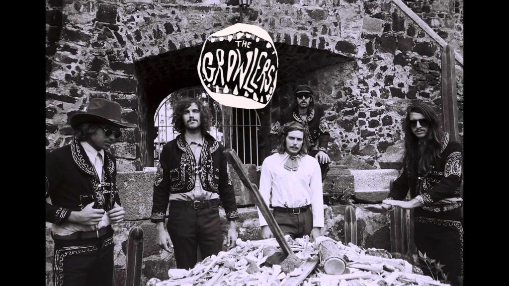 blog-music-the-growlers-show-preview