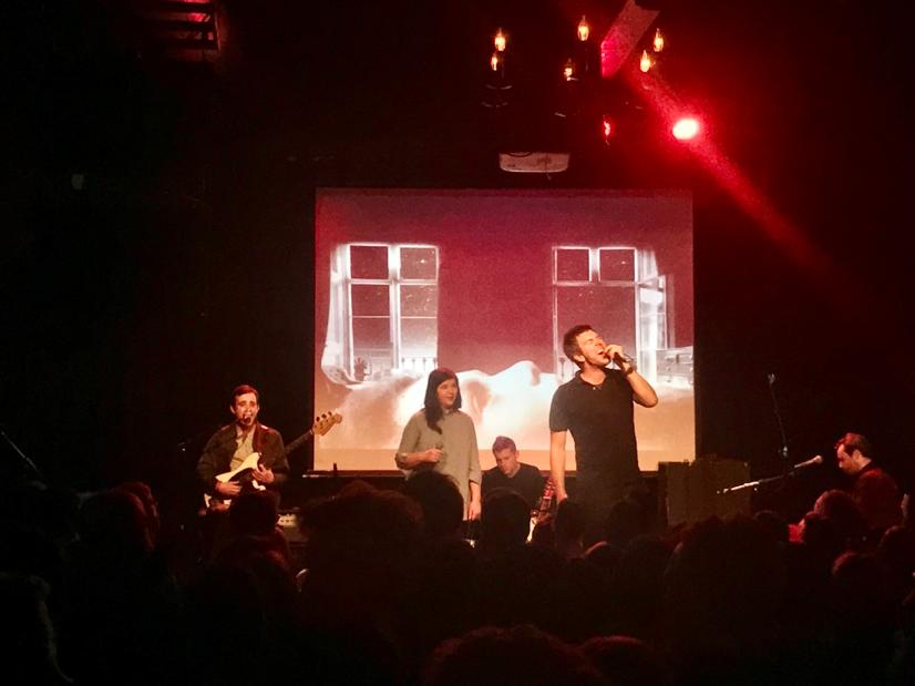 blog-music-hamilton-show-review-feature