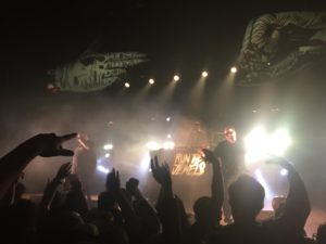 blog-music-run-the-jewels-review-dark