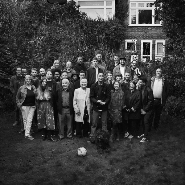 blog-album-review-loyle-carner-yesterdays-gone