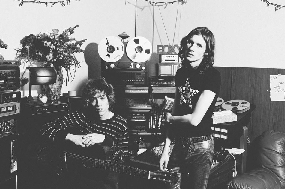 blog-music-show-preview-foxygen