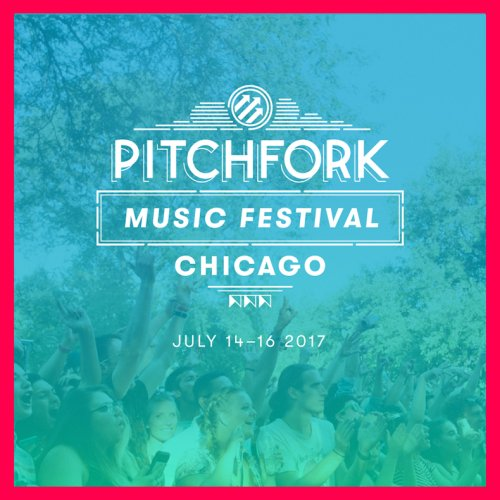 wsum-ticket-giveaway-pitchfork