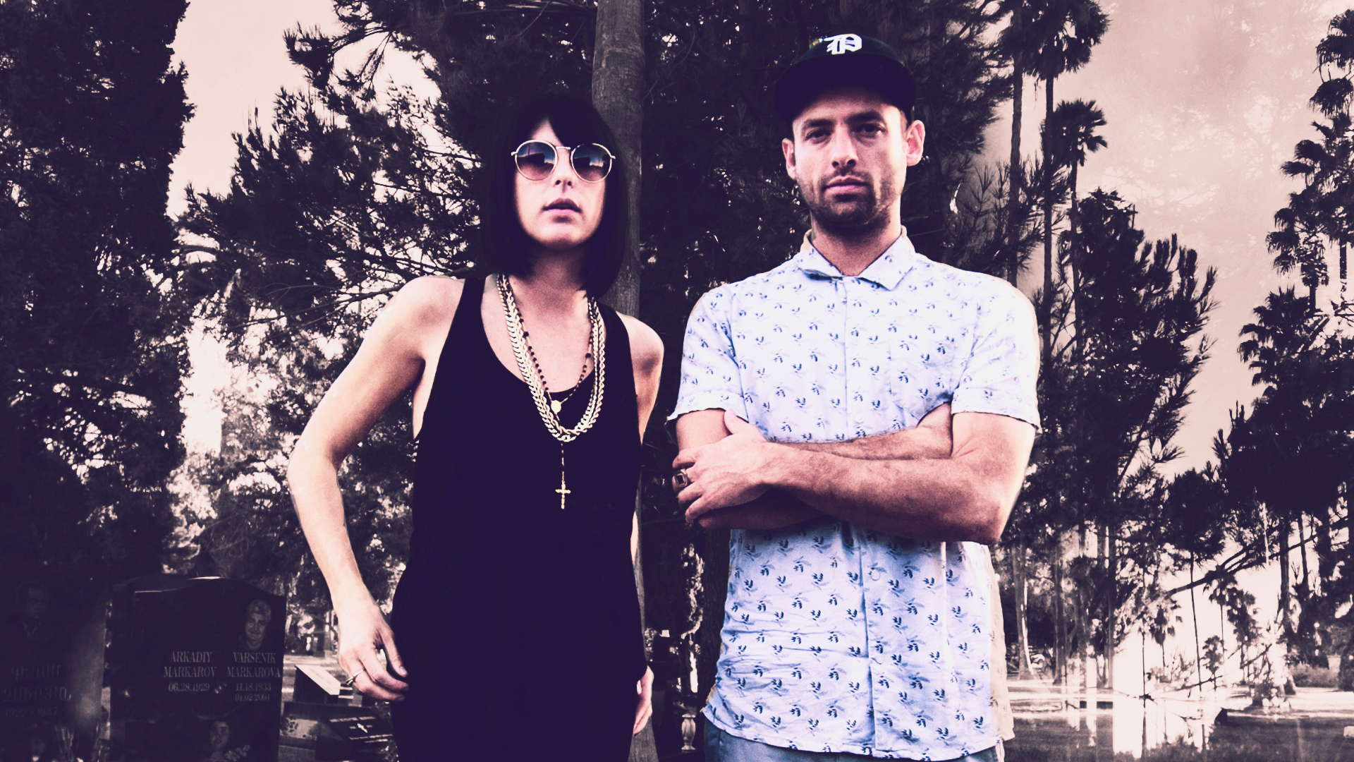 blog-music-show-preview-phantogram