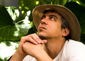 blog-music-sxsw-preview-m-ward