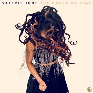 blog-album-review-valerie-june