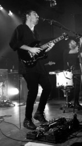 local-natives-show1