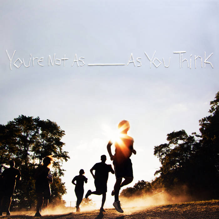 blog-album-review-sorority-noise