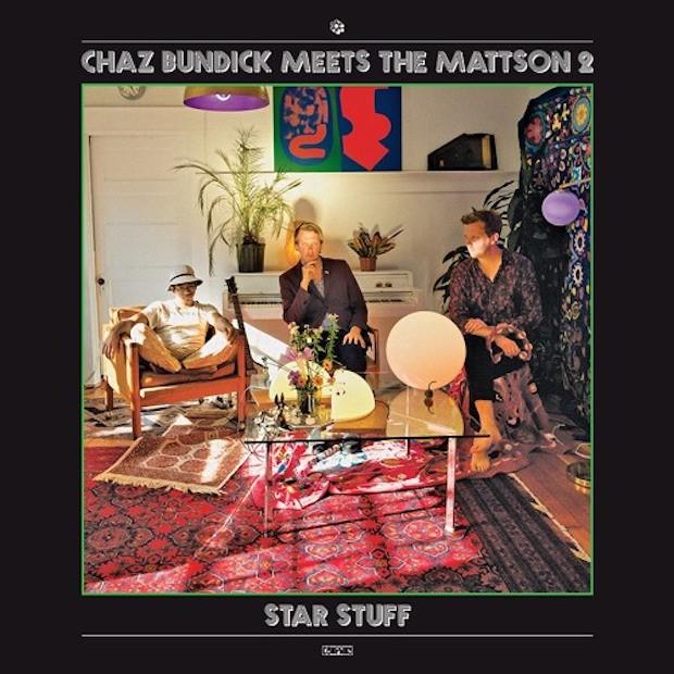 star-stuff-album-cover