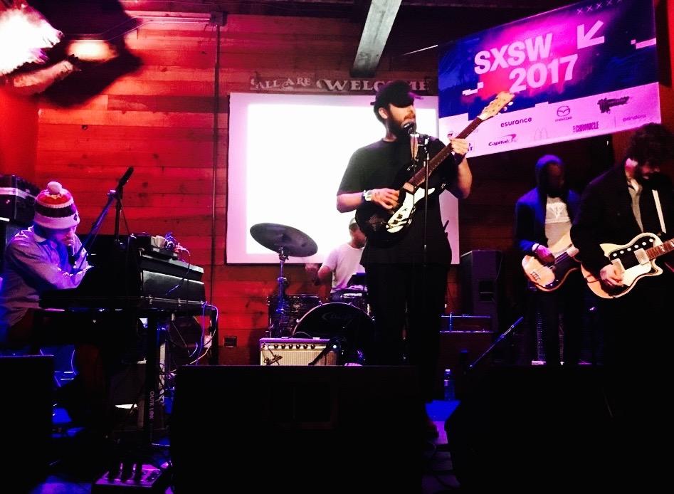 blog-music-sxsw-2017-recap-nick-hakim