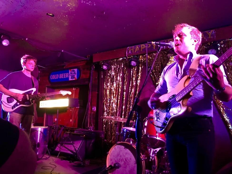 blog-music-sxsw-2017-recap-omni