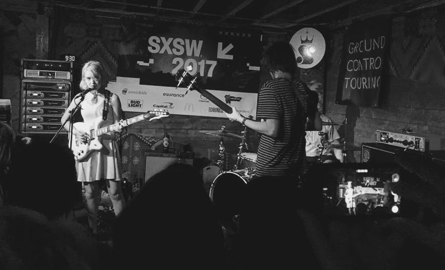 blog-music-sxsw-2017-recap-snail-mail