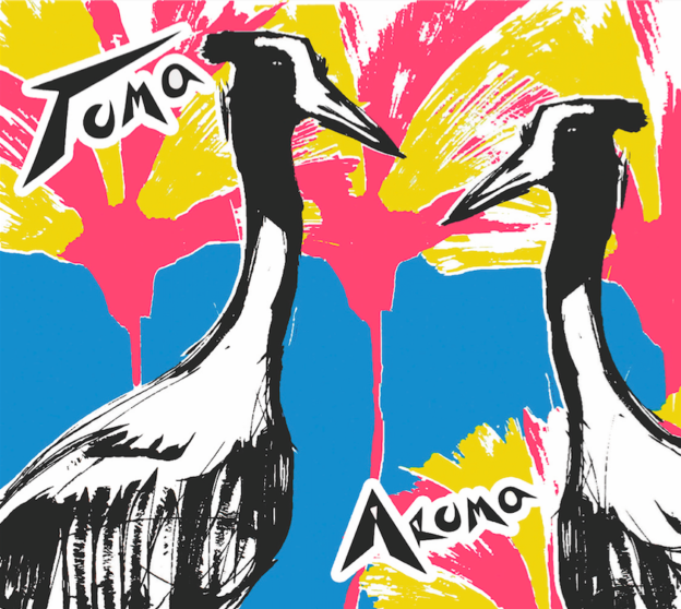 blog-music-album-review-toma-aroma