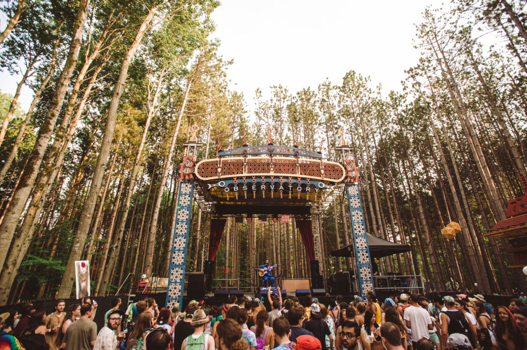 home-marquee-electric-forest