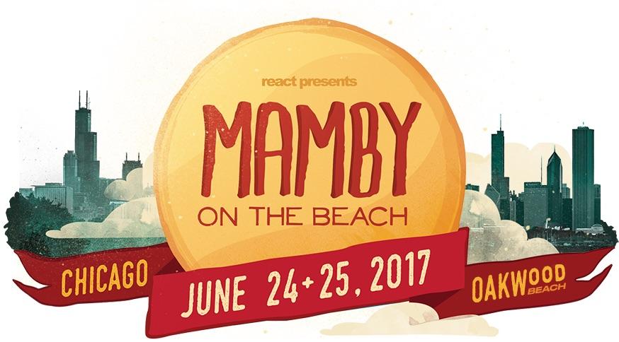 mamby-on-the-beach-logo