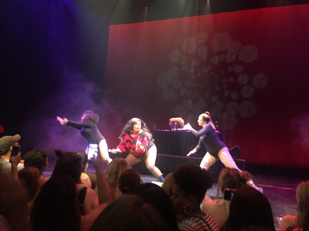 lizzo-show-review