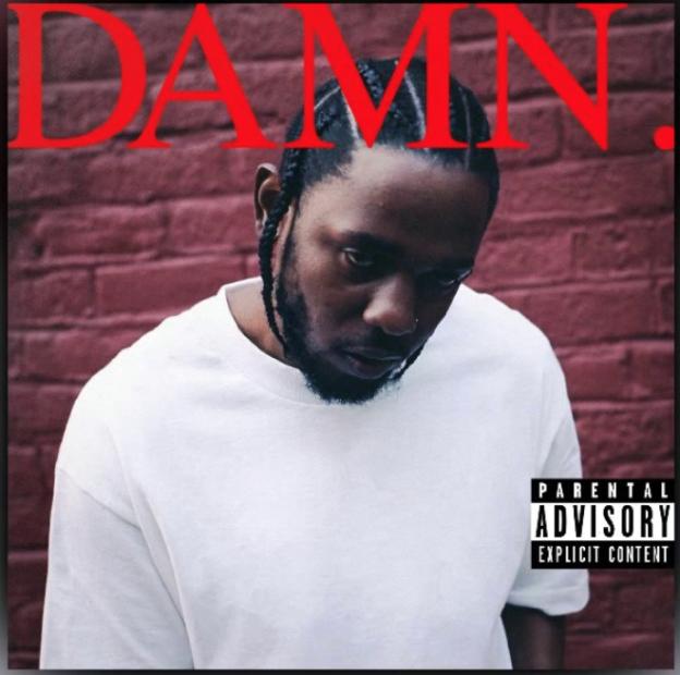 kendrick-lamar-damn-album-review