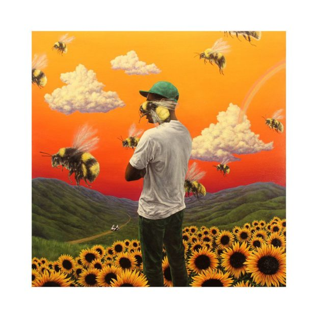 tyler-the-creator-flower-boy-album-review