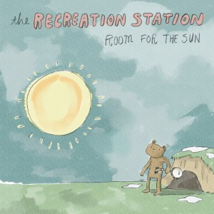 Room-for-the-Sun-by-Recreation-Station-300x300