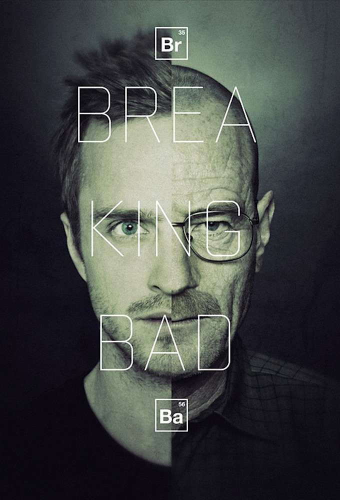 My Hopes And Dreams For Better Call Saul Wsum 91 7 Fm Madison