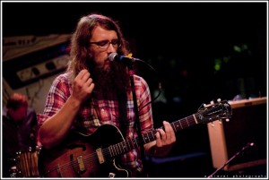 maps_and_atlases_2