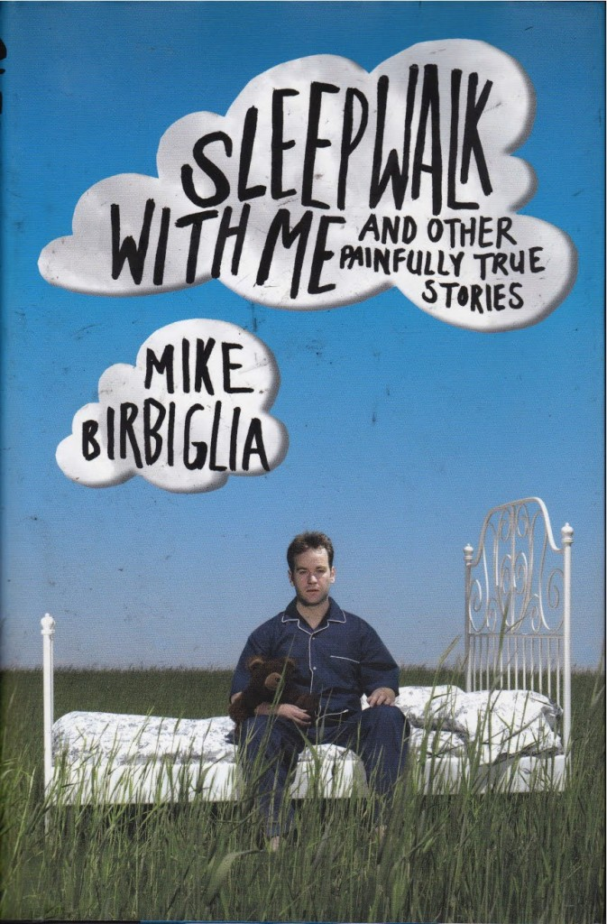 MLS 7_22 - Mike Birbiglia SWWM Cover