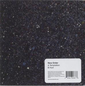 New-Order-Temptation-471715