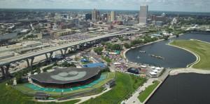 Summerfest-Grounds-Milwaukee