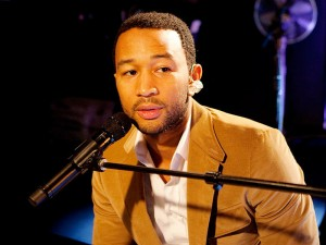 All-of-me-song-Lyrics-by-John-Legend