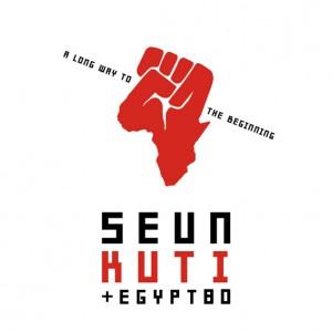 NewAlbumCover_SeunKuti