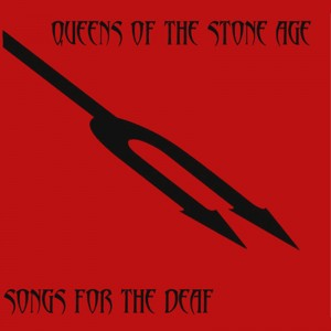 Queens-of-the-Stone-Age-Songs-for-the-Deaf