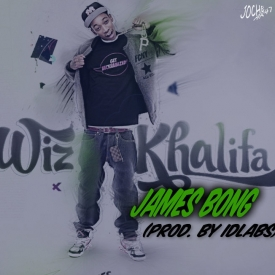 Wiz_Khalifa-James_Bong