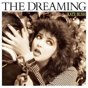 Kate_Bush_The_Dreaming_Cover