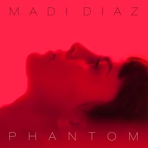 MadiDiaz_Phantom_FB