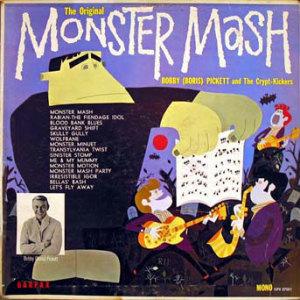 Monster_Mash_cover