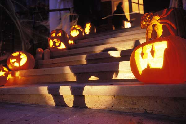 Olin_House_pumpkins02
