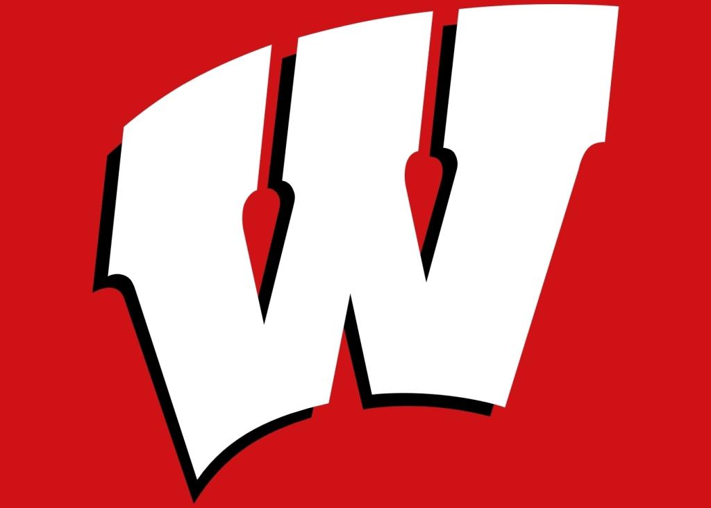 Wisconsin_Badgers5